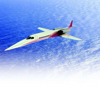 Бизнес-полеты не во сне, а наяву