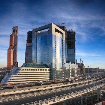 Офисы Москвы. Итоги 2014 г. Прогнозы на 2015 г.
