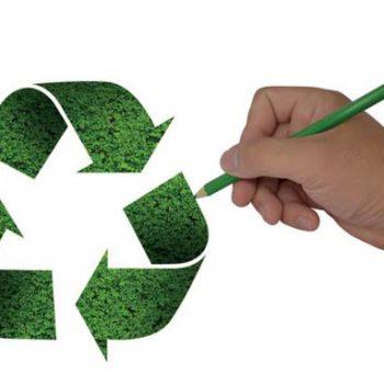 Экологически ответственные закупки в офисе