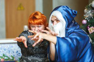 Фотограф Дмитрий Можаров (mozharovfoto.ru) 8-905713-55-11