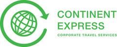 континент лого