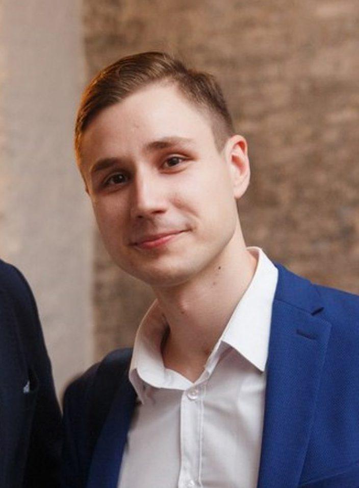 mdm-lajt_aleksandrastapenkov