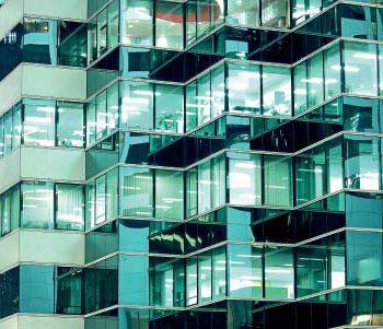 Аренда офиса и налоги:  о чем говорить с юристом и бухгалтером?