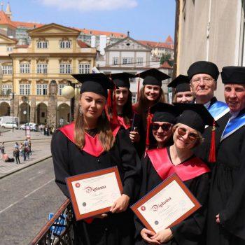 Европейская модульная программа МИНИ MBA для менеджеров АХО в октябре