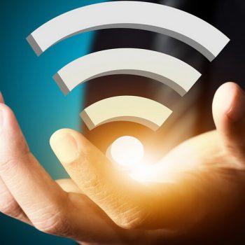 Wi-Fi вреден для здоровья?