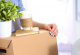 Рейтинг компаний по переезду