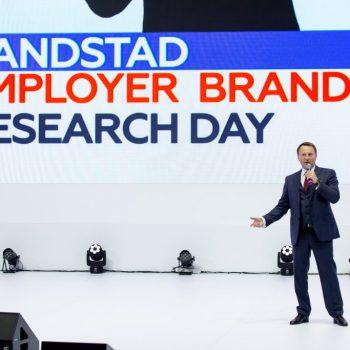 АНКОР назвал лучших работодателей страны на конференции REBR Day