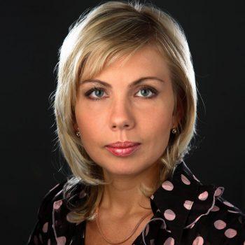 На должность генерального директораMeetingPointназначена Лариса Афанасьева