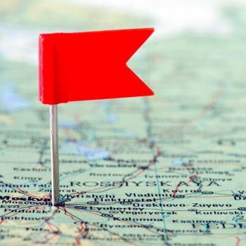 На российский рынок делового туризма выходит глобальный игрок — Travel Leaders Network