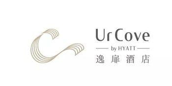 Hyatt запускает бренд UrCove для деловых путешественников