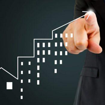 Доля операторов гибких офисов выросла в пять раз