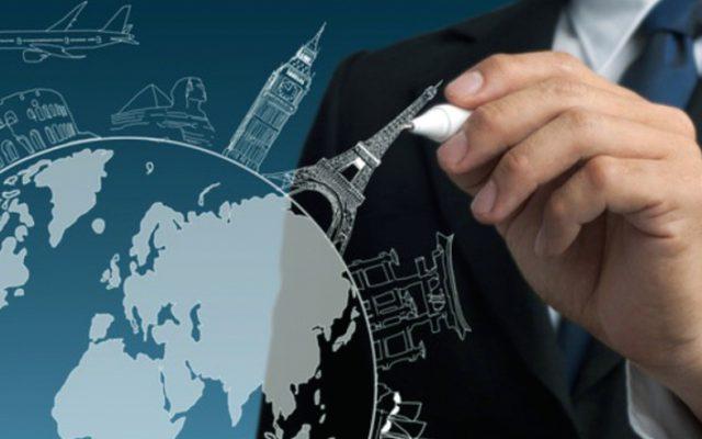 Travel Leaders Network — новый игрок на рынке делового туризма