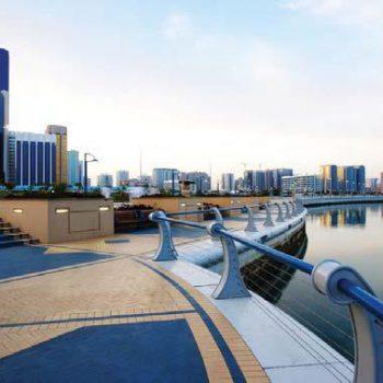 Одно из подразделений «Лукойла» переезжает в Дубай со всеми сотрудниками
