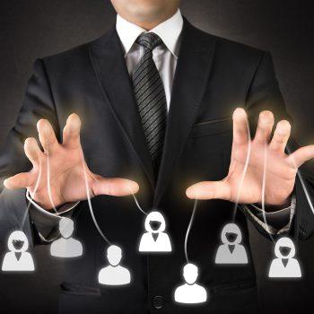 Внештатные сотрудники — плюсы и минусы. Взгляд заказчика