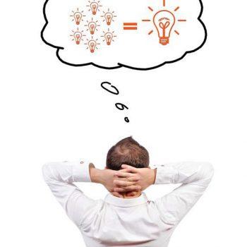 На пути к идеальному управлению