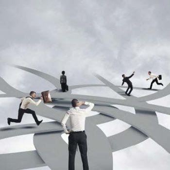 Нематериальная  мотивация  административного  персонала