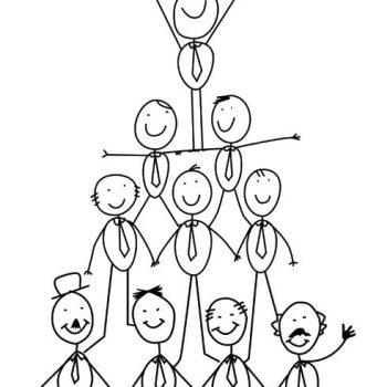 Как создать эффективную команду АХО