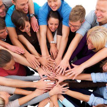 Перемены в настроениях современной молодежи