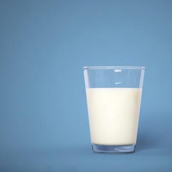 Жидкое или сухое молоко для кофемашин. Тенденции-2020