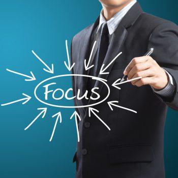 Устойчивое развитие в фокусе внимания советов директоров