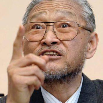 Исповедь  завхоза  северо-корейского  диктатора