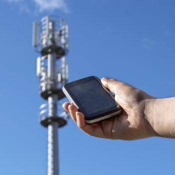Сотовые операторы объяснили повышение стоимости тарифов на связь