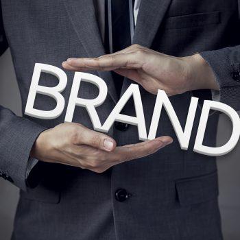 Создание личного бренда лидера не только поможет вам лучше выполнять работу, но и повысит профессиональный статус.