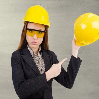 Лучшие практики по производственной безопасности и охране труда