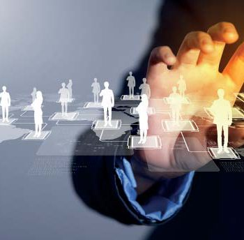 Аутсорсинг административных функций. Разработка оптимальной модели
