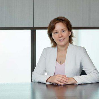 Елена Малиновская: «Нам важно, чтобы арендаторам было не только комфортно работать в наших бизнес-центрах, но и интересно проводить там часть своей жизни»