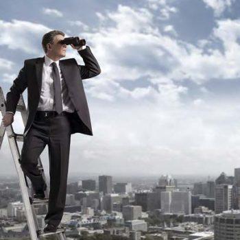 Административный директор — анализ настоящего, взгляд в будущее