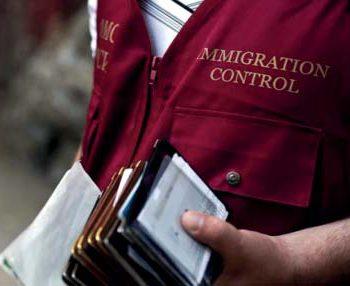 Новое в миграционном законодательстве
