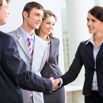 11 простых способов расположить к себе босса