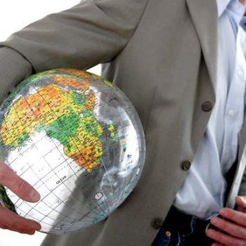 Закупочная политика и процедуры. Практический кейс по закупке услуг бизнес-тревела