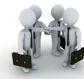 Удаленные сотрудники: главные шаги и стратегии на пути к успеху
