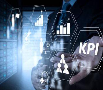 KPI для секретаря