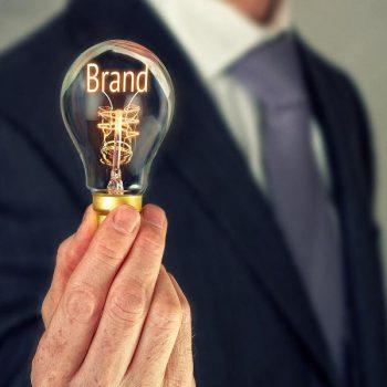 Особенности успешных брендов