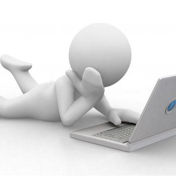 Редакция журнала «Административный директор» работает удаленно, не менее 8 часов в день и 5 дней в неделю!