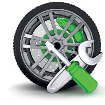 Оптимизация затрат на содержание автопарка за счет правильного выбора и эксплуатации шин