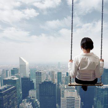 Большинство компаний перестроит офисы после карантина. Итоги опроса «Настоящее и будущее офисного пространства»