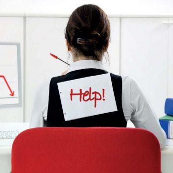 Здоровье сотрудника — ответственность работодателя