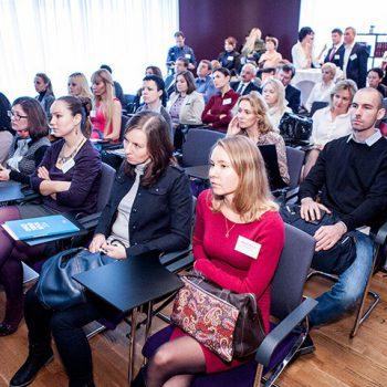 Взгляд российских экспертов на Orgatec-2014