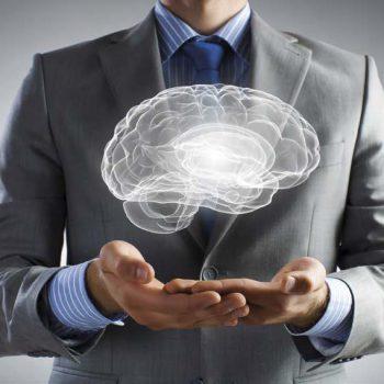 Нейробиология на рабочем месте