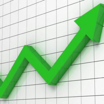 Как рассчитать Индекс безопасности здоровья сотрудника и построит график выхода в офис