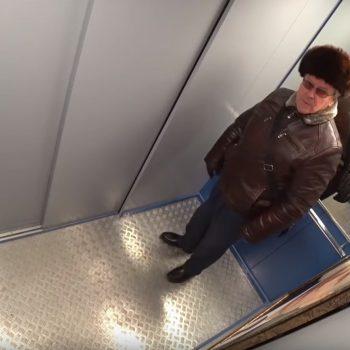 Предприятие Роскосмоса получило сертификат, позволяющий производить лифты