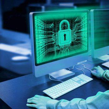 Более половины российских компаний в период пандемии увеличили расходы на кибербезопасность