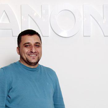 Danone спроецирует правила пищевой безопасности производства на свои офисы