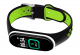 Открывайте двери касанием фитнес-трекера SMARTERRA TON с меткой NFC