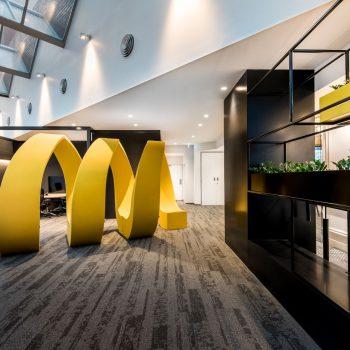 Хоум-офис в 2020: дороже чем кажется и подходит не всем — Медина Дитц