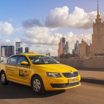 Аналитики подсчитали, как выросли цены на поездки на такси